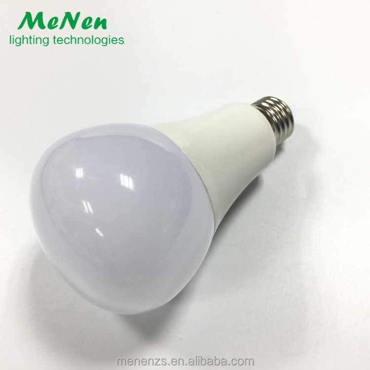 smd led emergency light motion sensor led emergency light rechargeable light <strong>bulb</strong>