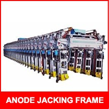 Price For Aluminium Steel Smelter Structural Steel Framing Fabrication India Structural Steel Price Per Ton
