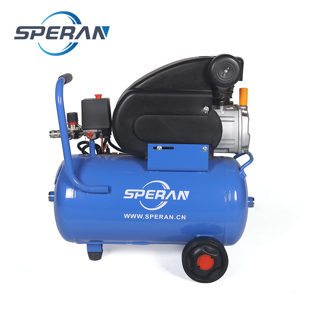 Mobile Air Compressor >> Professional Factory Custom Color Mobile Air Compressor For
