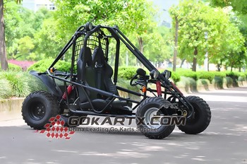 3000w electric buggy four wheel go kart bike for adults buy buggy electric go kart go kart. Black Bedroom Furniture Sets. Home Design Ideas