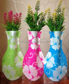 vase with inside painting & Vase With Inside Painting - Buy Vase With Inside PaintingFlower ...