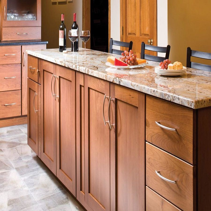 Wooden Kitchen Kabinet, Wooden Kitchen Kabinet Suppliers and ...