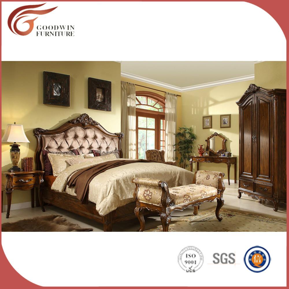 Wedding Bedroom Furniture Design Wedding Bedroom Furniture Design Suppliers And Manufacturers At Alibaba Com