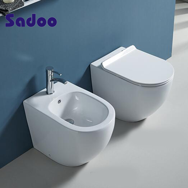 Japanese Toilet  Japanese Toilet Suppliers and Manufacturers at Alibaba comJapanese Toilet  Japanese Toilet Suppliers and Manufacturers at  . Japanese Toilet Seat Australia. Home Design Ideas
