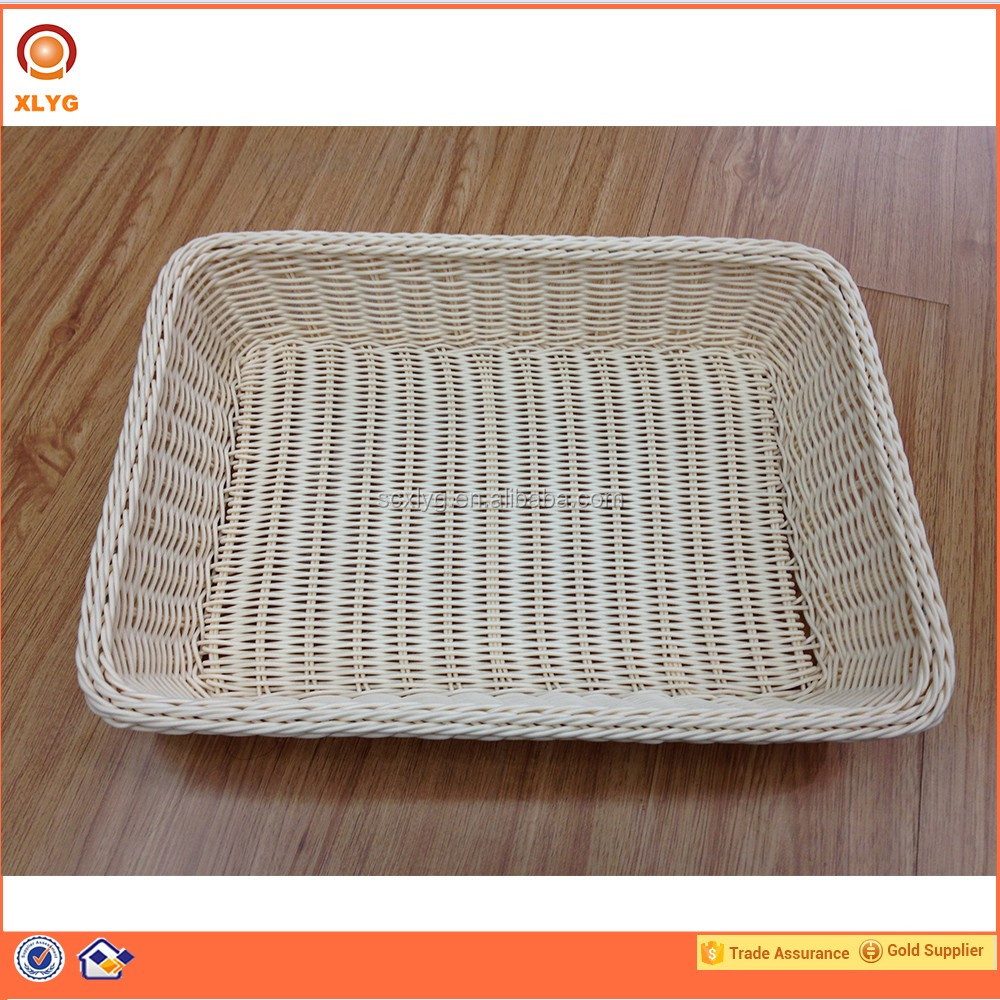 Baskets Indonesia, Baskets Indonesia Suppliers and Manufacturers at ...
