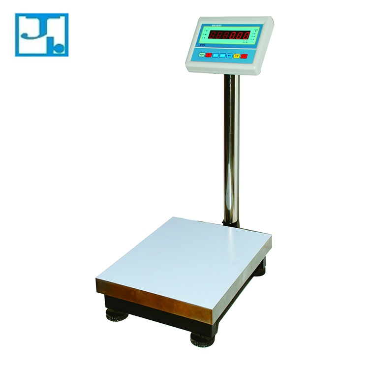 High Quality Digital Electronic Weight Scale Machine Price