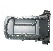 oil pan For Citroen C4 C5 C8 Peugeot 308 407 / 9637093810