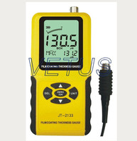 Ac-110as Portable Coating Thickness Gauges,Eddy Current Thickness ...