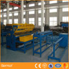 6-8mm 2.5m reinforcing welded small wire mesh machine factory