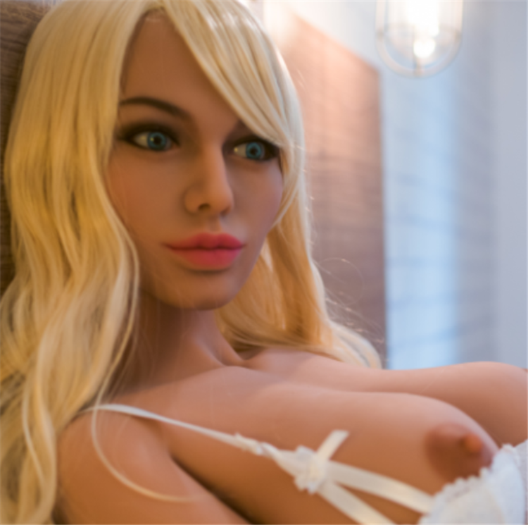 Best-selling vagina anal Artificial Girl Sex Doll sex <strong>toy</strong> doll online shop in saudi <strong>arabic</strong>