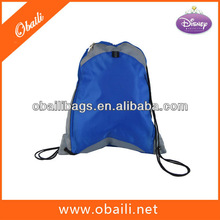 drawstring bag,front pocket drawstring bag,high quality drawstring bag