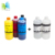 WINNERJET Pigment based DTG textile ink for EPSON 1390 4880 F2000 printers cotton fabric T-shirt printing machine white ink
