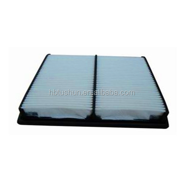 JE15-13-Z40 air filter top selling products in alibaba