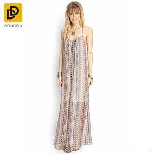 cec2b3f4db34 Pakistani Maxi Dress Wholesale, Dress Suppliers - Alibaba