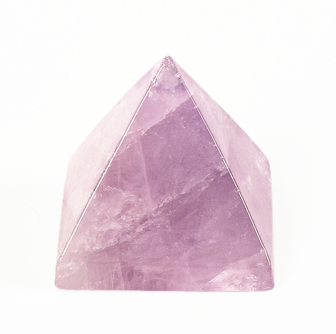 Energy Healing Amethyst Egypt Egyptian Crystal Pyramid Gemstone Pyramid  Ornament Home Decor - Buy Amethyst Egypt,Amethyst Egyptian,Crystal Energy