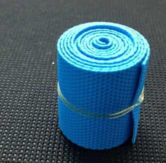 NEW PRODUCT RUBBER DISPOSABLE TOURNIQUET