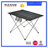 Tianye Good Sales Wholesale folding training table competitive product