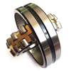 high precision 22309 spherical self-aligning roller bearings