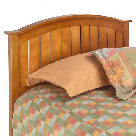 new design china manufacturer chinese supplier futon bunk beds china futon bunk wholesale            alibaba  rh   m alibaba