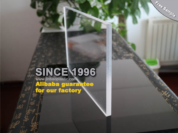 48x96 inch ps sheets.jpg