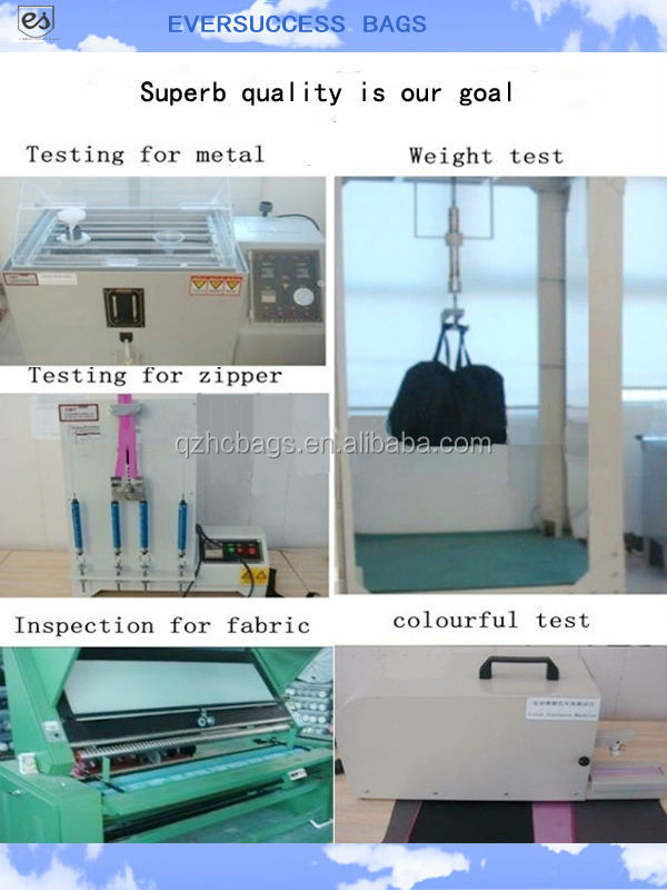 quality test.jpg