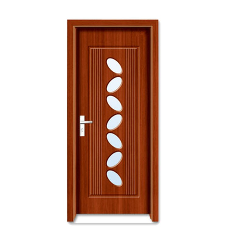 Fiber Bathroom Door Economic Price - Buy Fiber Bathroom Door ...