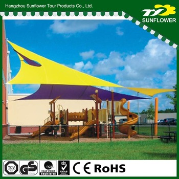 Top Quality Patio Sun Shade Sail High Quality Buy Patio Sun Shade