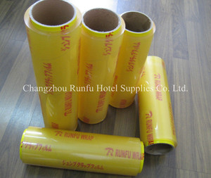 China Wrap Film Cutter, China Wrap Film Cutter Manufacturers and