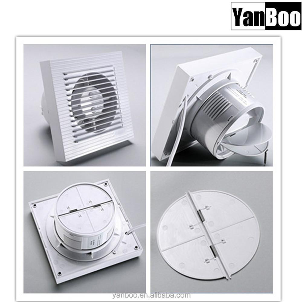 Gamma Keuken Ventilator : 20170308&111032 Ventilator Badkamer Beste – Brigee com
