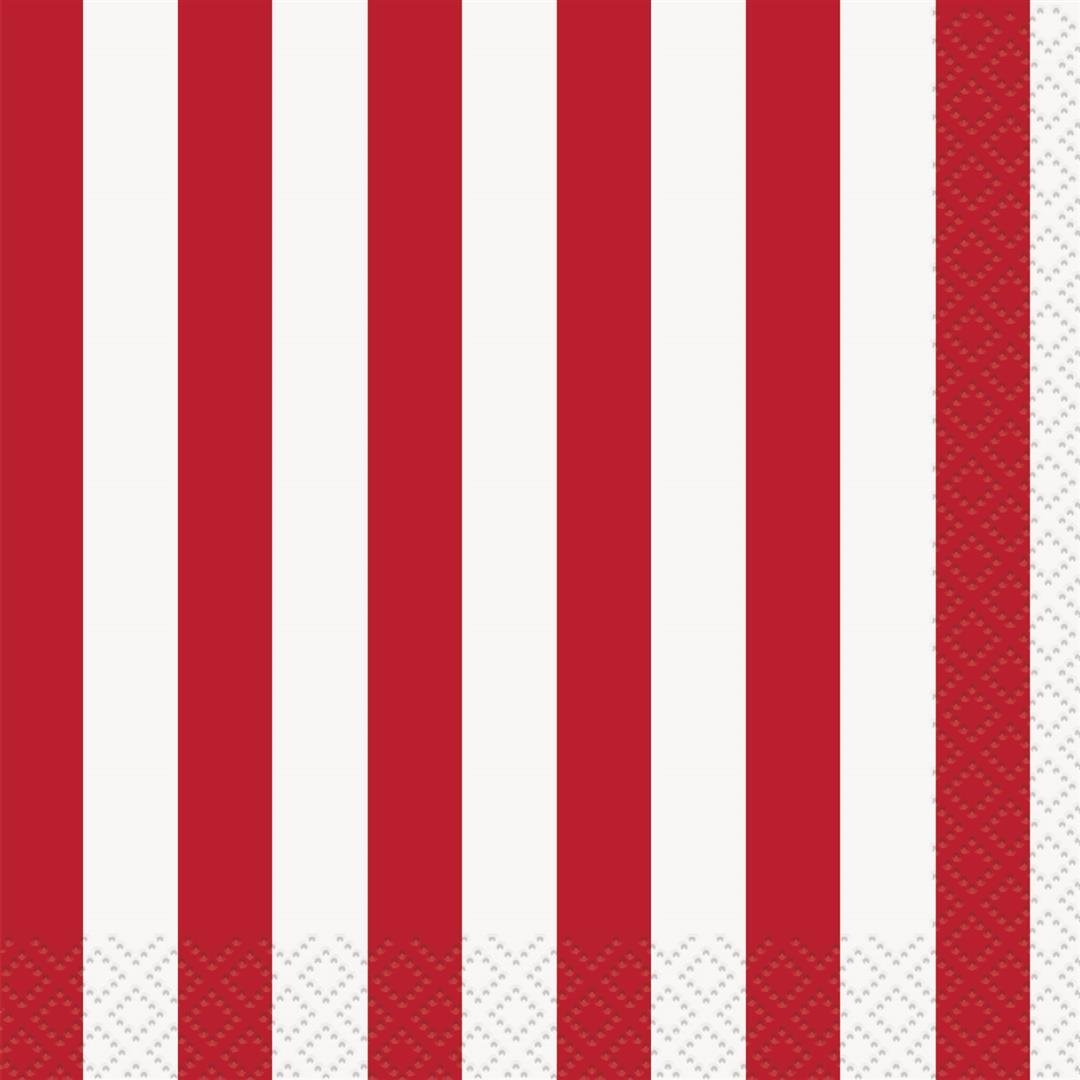 red and white striped paper We bring you a fantastic range of striped wallpaper which you can decorate your home with if you are looking for quality with a number of different designs then you will find something to suit you online at i love wallpaper today, including something from our popular floral wallpaper collection stripes are an ultimate statement and look fantastic in any home.
