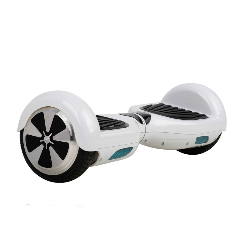 2 wheel electric scooter self balancing body sense balance scooter