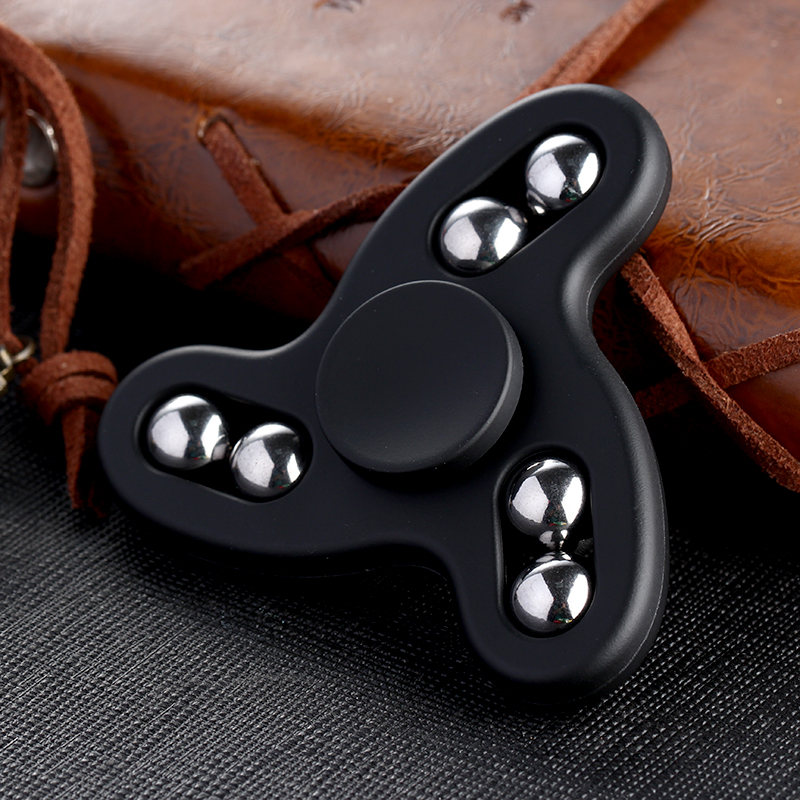 Fidget Spinner Definition, Fidget Spinner Definition Suppliers and  Manufacturers at Alibaba.com