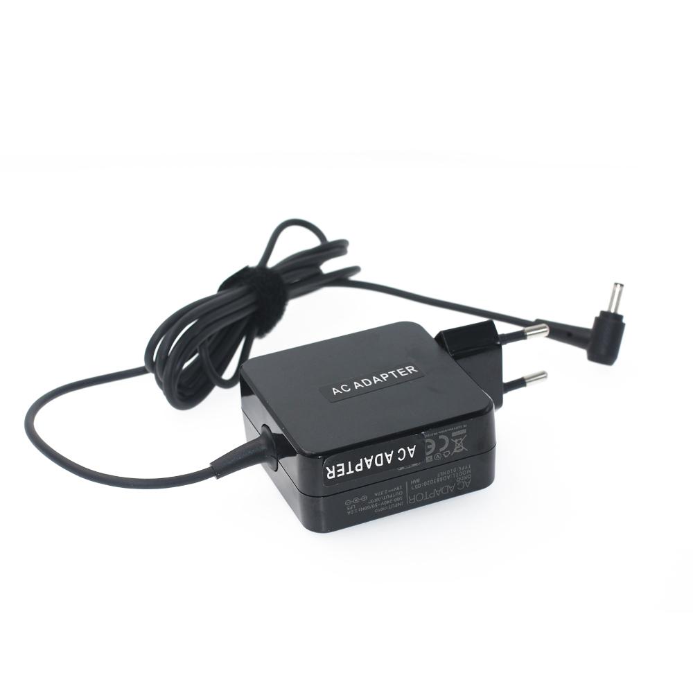chargeur batterie ordinateur portable 19v45