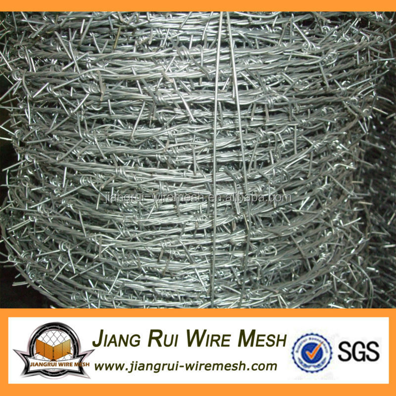 Cheap razor barbed wire price secure <strong>payment</strong>