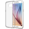 For samsung galaxy s7 edge shockproof case, Transparent TPU/PC Material Custom Made Phone Case for Samsung