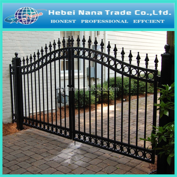 Indian House Main Gate Designs   House Door Grill Design   Latest Main Gate  Designs. Indian House Main Gate Designs   House Door Grill Design   Latest