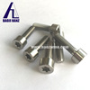 /product-detail/baoji-supplier-molybdenum-screw-bolts-and-nuts-60053558033.html