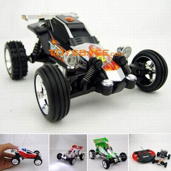 rc mini car mini z rc car buy mini z rc car rc mini racing car model car product on. Black Bedroom Furniture Sets. Home Design Ideas