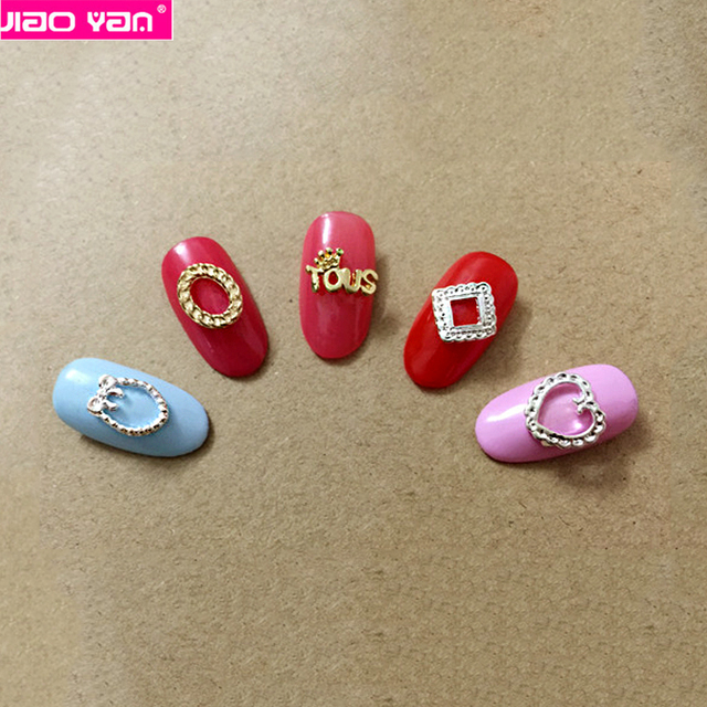 Cross Nail Art Source Quality Cross Nail Art From Global Cross Nail