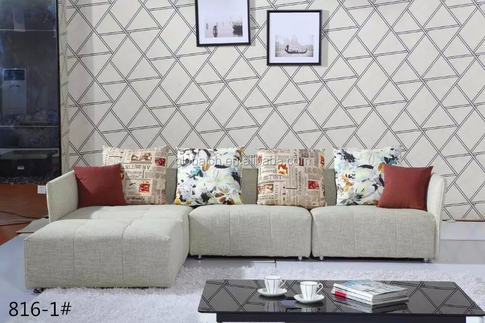 Elegant 2016 Latest Sofa Design Living Room Sofa, 2016 Latest Sofa Design Living  Room Sofa Suppliers And Manufacturers At Alibaba.com Part 31