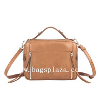 Asian fashion women handbag high end handbag bags handbag lady