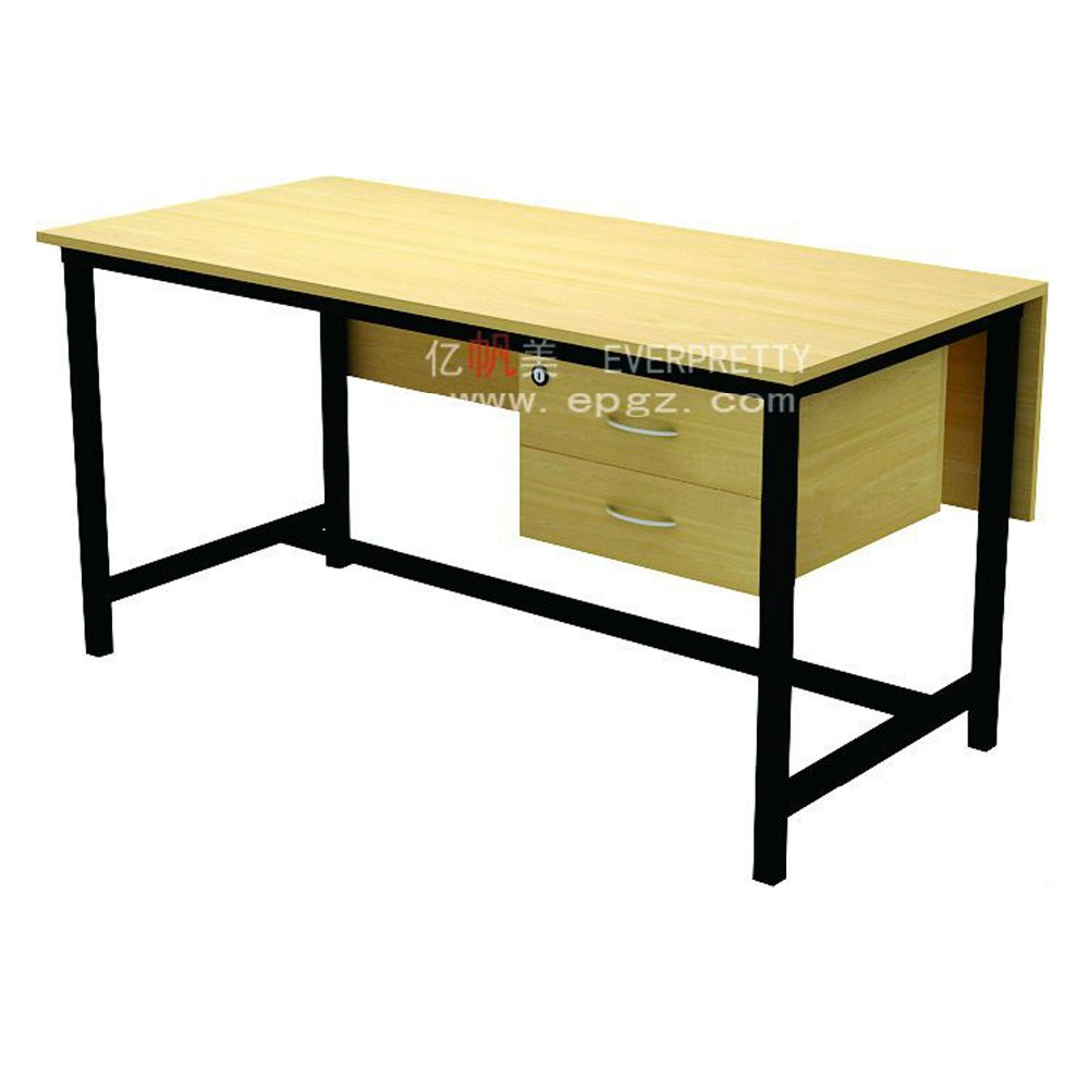 Tall Office Desks, Tall Office Desks Suppliers and Manufacturers ...