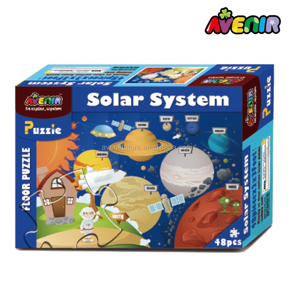 loz mini puzzle loz mini puzzle suppliers and manufacturers at
