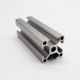 aluminum profile accessory T slot 3030 aluminium extrusion for workbench