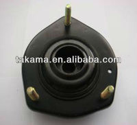 Strut Mount For Toyota Oem:48609-12070 48609-02190 48609-02180 ...