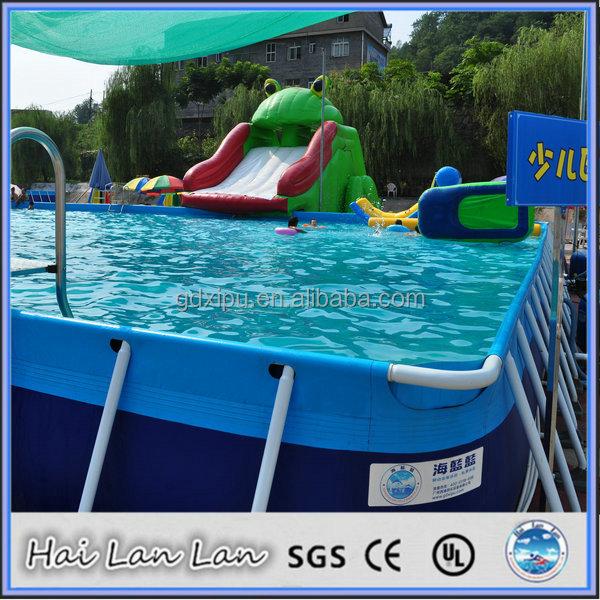 Prezzo a buon mercato gonfiabile lap piscina per adulti nuoto piscina e attrezzature ausiliarie - Piscina gonfiabile adulti ...