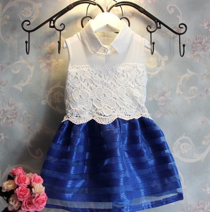 Vestidos de novias gitanas en venta