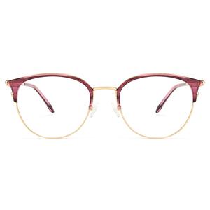 822663db29 Eyeware-Eyeware Manufacturers