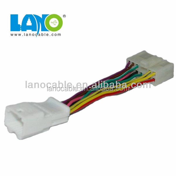 China high quality trailer wiring harness china wiring harness, china wiring harness manufacturers and,High Quality Motorcycle Wiring Harness Supplier We Are China