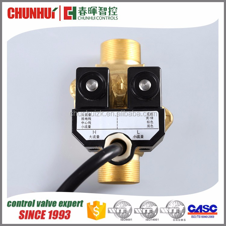 top 10 oiling machine parts fuel control valve, 110 volt solenoid valve